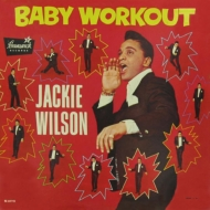 Baby Workout