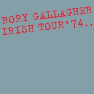 Irish Tour '74 (Expanded)(180gr)