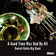 Good Time Was Had By All: 50th Anniversary Set (6CD)