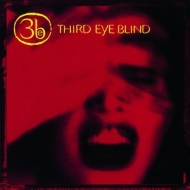 Third Eye Blind (2LP)(180グラム重量盤)