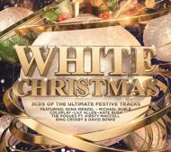 HMV&BOOKS onlineVarious/White Christmas