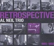 Retrospective (2CD)