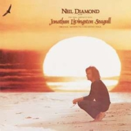 Jonathan Livingston Seagull Original Motion Pictur