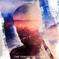 Vanishing Years