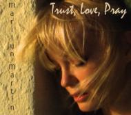 Trust Love Pray
