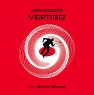 Vertigo -Bernard Herrmann