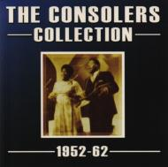 Consolers Collection 1952-1962