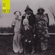 Ju Meets Moster