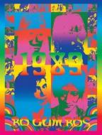 1989 (+DVD)【初回限定盤】