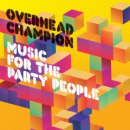 Music For The Party People (Mftpp)