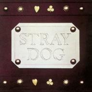Stray Dog (�v���`�ishm)