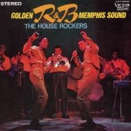 Golden R & B Memphis Sound