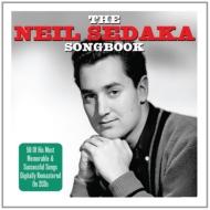 Neil Sedaka Songbook