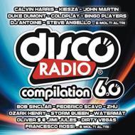 Various/Disco Radio 6.0