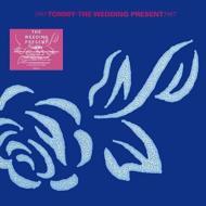 Tommy (Hq Vinyl)