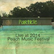 Live At Peach Music Festival 2014 (2CD)