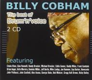 Best Of Drum 'n' Voice (2CD)
