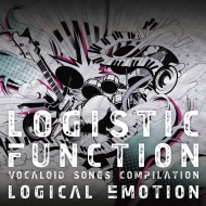 LOGISTIC FANCTION 〜VOCALOID SONGS COMPILATION〜(+DVD)【初回限定盤】