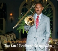 Last Southern Gentlemen