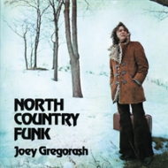 North Country Funk