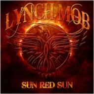 Sun Red Sun Ep