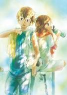 ローチケHMVアニメ/四月は君の嘘 4 (+cd)(Ltd)
