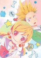 ローチケHMVアニメ/四月は君の嘘 7 (+cd)(Ltd)