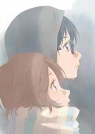ローチケHMVアニメ/四月は君の嘘 8 (+cd)(Ltd)