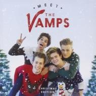 Meet The Vamps (International Christmas Edition)