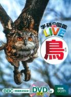 鳥 学研の図鑑 LIVE