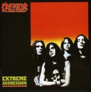 Extreme Agression