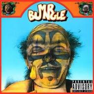 Mr Bungle (2LP)(180グラム重量盤)