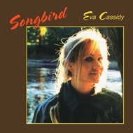 Songbird (180g)