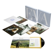 Vinyl Collection (180g)(Box Set)