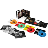 ART OF MCCARTNEY (3CD+4LP+DVD)(Deluxe Edition)
