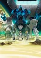 ヒロイック・エイジ Blu-ray BOX 【初回限定生産版】