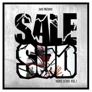 ローチケHMVSaye/Sale Sud