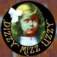 Dizzy Mizz Lizzy (2LP)(180グラム重量盤)