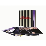 Album Box (6LP)