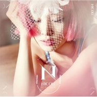 1st Mini Album: First Romance