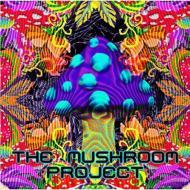 Mushroom Project