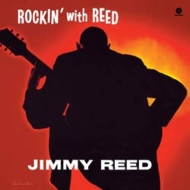 Rockin' With Reed (180グラム重量盤)