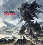 Dubrising (180グラム重量盤)