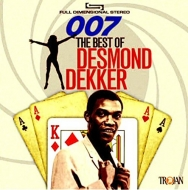 007 The Best Of