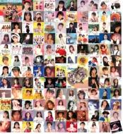 シングルレコード復刻ニャンニャン (126枚セット)【限定生産】