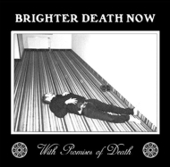 With Promises Of Death