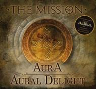 Aura / Aural Delight