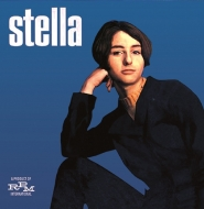 Stella (Expanded)
