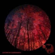 Autumn Of Communion 4