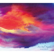 Free Soul Nujabes -Second Collection